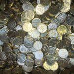 Монеты для Форт Боярда