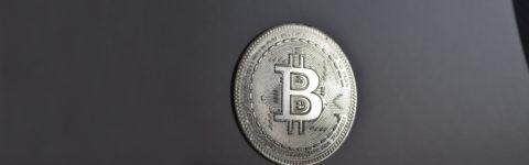 Чеканка монет на РУМОЛОТе